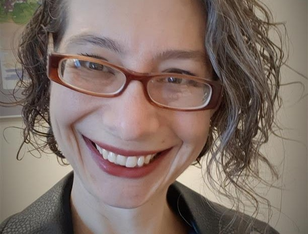Christina Micek